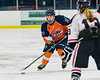 Salem State vs Daniel Webster 11-14-15_053_ps