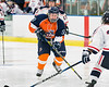 Salem State vs Daniel Webster 11-14-15_033_ps