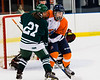 Salem State vs Morrisville 11-07-15_061_ps