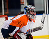 Salem State vs Morrisville 11-07-15_060_ps