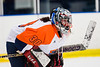 Salem State vs Morrisville 11-07-15_058_ps