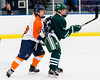Salem State vs Morrisville 11-07-15_044_ps