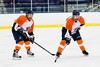 Salem State vs Morrisville 11-07-15_001_ps