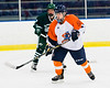 Salem State vs Morrisville 11-07-15_014_ps