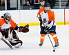 Salem State vs Morrisville 11-07-15_035_ps