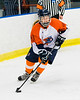 Salem State vs Morrisville 11-07-15_019_ps