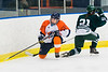 Salem State vs Morrisville 11-07-15_002_ps