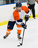 Salem State vs Morrisville 11-07-15_023_ps