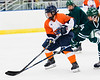 Salem State vs Morrisville 11-07-15_027_ps