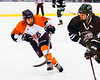 Salem State vs Morrisville 11-07-15_031_ps