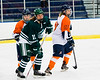 Salem State vs Morrisville 11-07-15_005_ps