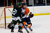 Salem State vs Morrisville 11-07-15_062_ps