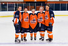 Salem State Team Photos 11-02-15_055_ps