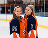 Salem State Team Photos 11-02-15_044_ps