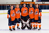 Salem State Team Photos 11-02-15_074_ps
