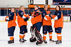 Salem State Team Photos 11-02-15_086_ps