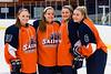 Salem State Team Photos 11-02-15_052_ps