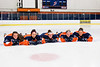 Salem State Team Photos 11-02-15_060_ps