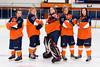 Salem State Team Photos 11-02-15_088_ps