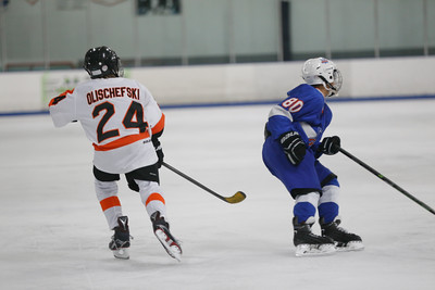 Fri-North-9-PeeweeB-OCHC-JrGulls-6821