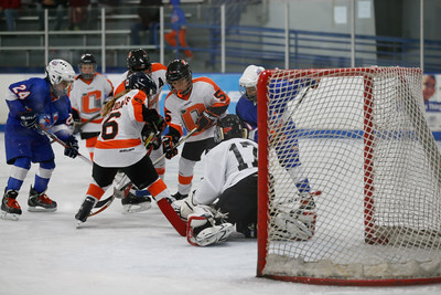 Fri-North-9-PeeweeB-OCHC-JrGulls-6803
