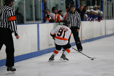 Fri-North-9-PeeweeB-OCHC-JrGulls-6826