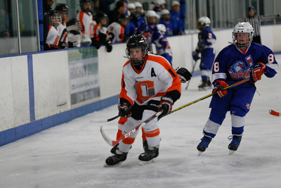Fri-North-9-PeeweeB-OCHC-JrGulls-6815