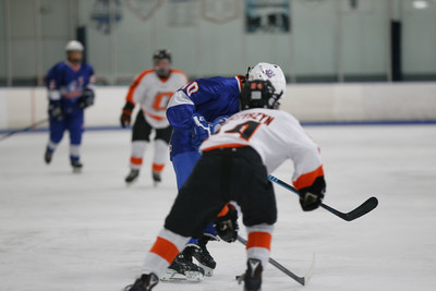 Fri-North-9-PeeweeB-OCHC-JrGulls-6810
