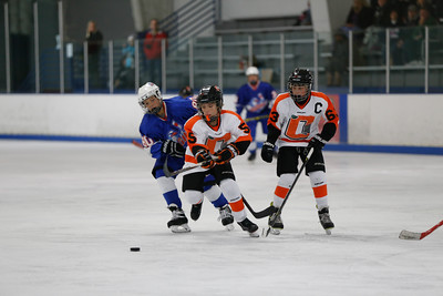Fri-North-9-PeeweeB-OCHC-JrGulls-6818