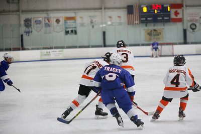 Fri-North-9-PeeweeB-OCHC-JrGulls-6817