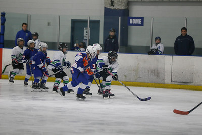 Fri-South-245-SquirtB-Colts-JrGulls1_MG_7266