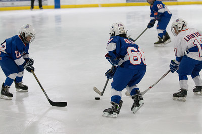 Fri-South-715-SquirtB-JrGulls1-JrGulls2