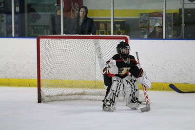 Sat-South-845-SuirtA-GoldenBears-JrDucks3IMG_2739