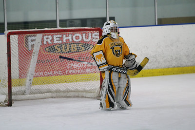 Sat-South-845-SuirtA-GoldenBears-JrDucks3IMG_2738