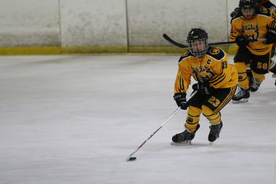 Sat-South-845-SuirtA-GoldenBears-JrDucks3IMG_2733