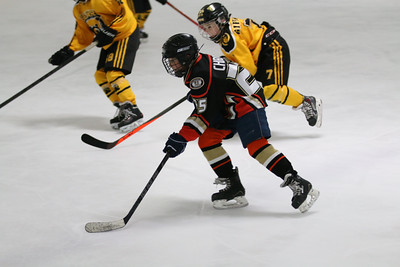 Sat-South-845-SuirtA-GoldenBears-JrDucks3IMG_2727