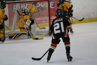 Sat-South-845-SuirtA-GoldenBears-JrDucks3IMG_2749