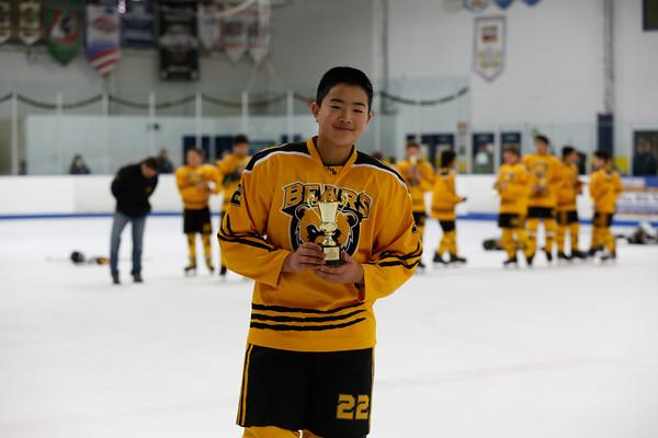 Sun-North-1130-PeeweeAAA-Championship-Bears-JrKings-9311