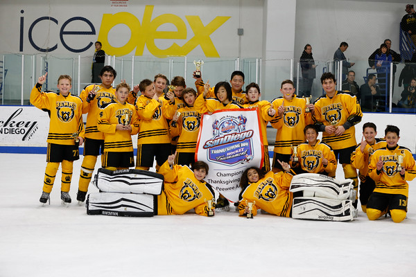Sun-North-1130-PeeweeAAA-Championship-Bears-JrKings-9319