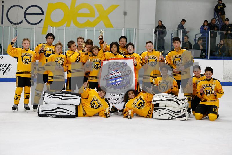 Sun-North-1130-PeeweeAAA-Championship-Bears-JrKings-9320