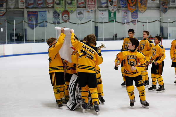 Sun-North-1130-PeeweeAAA-Championship-Bears-JrKings-9313