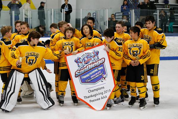 Sun-North-1130-PeeweeAAA-Championship-Bears-JrKings-9315