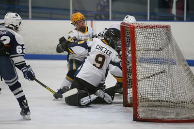 Sun-North-115-PeeweeA-Championship-Oilers2-JrFlyers-9339