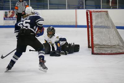 Sun-North-115-PeeweeA-Championship-Oilers2-JrFlyers-9352