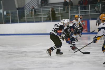 Sun-North-115-PeeweeA-Championship-Oilers2-JrFlyers-9329