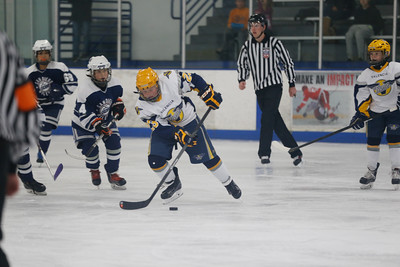 Sun-North-115-PeeweeA-Championship-Oilers2-JrFlyers-9334