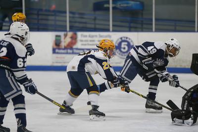 Sun-North-115-PeeweeA-Championship-Oilers2-JrFlyers-9338