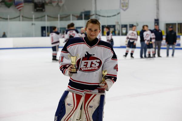 Sun-North-245-BantamA-Championship-Oilers-Jets-9887