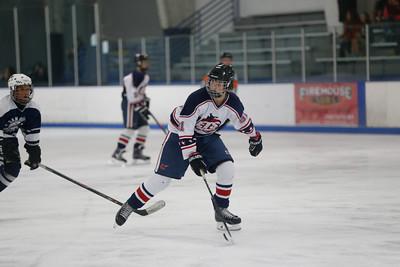 Sun-North-245-BantamA-Championship-Oilers-Jets-9633