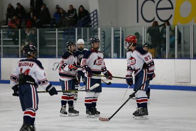 Sun-North-245-BantamA-Championship-Oilers-Jets-9627